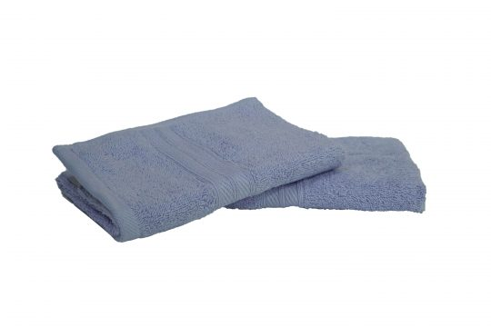 Sky Way | Spectra Semi-Combed Hand Towels 1